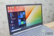 ASUS VivoBook S15 S533 Core i Gen 11 Review 8