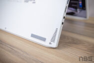 Acer ConceptD 7 Pro i7 RTX 5000 Review 33