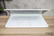 Acer ConceptD 7 Pro i7 RTX 5000 Review 53