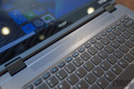 Acer TravelMate Spin P4 Review 20 1