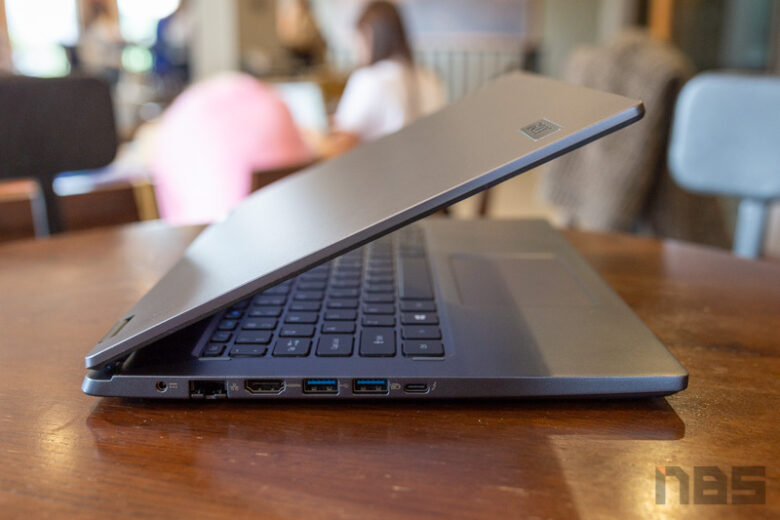Acer TravelMate Spin P4 Review 38 1