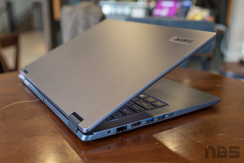 Acer TravelMate Spin P4 Review 40 1