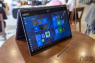 Acer TravelMate Spin P4 Review 49 1