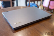 Acer TravelMate Spin P4 Review 57 1