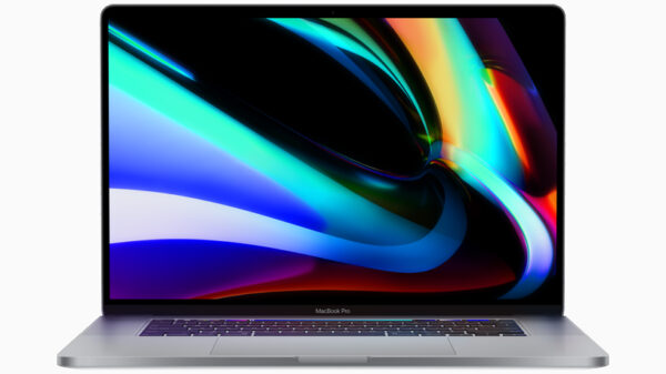 Apple 16 inch MacBook Pro 111319 big.jpg.large