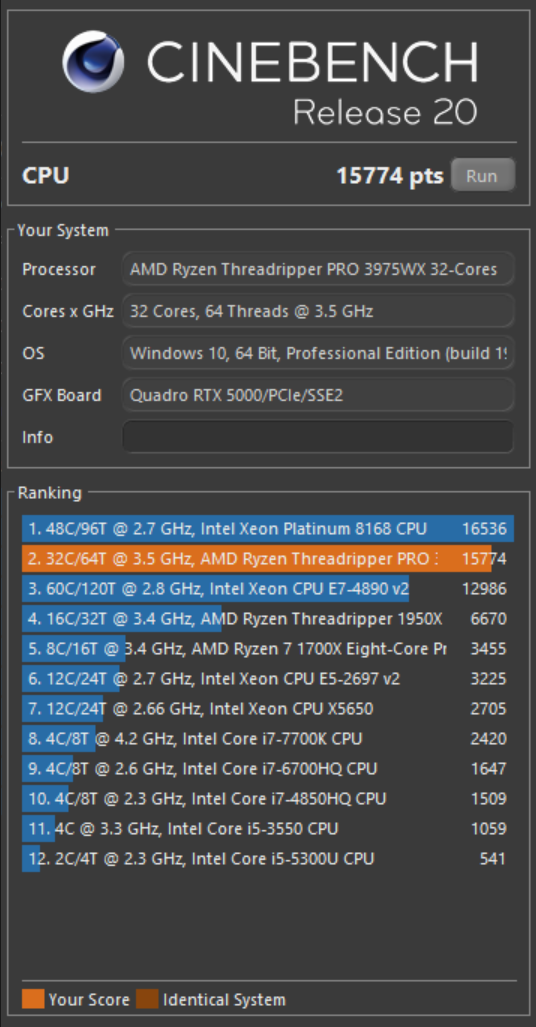 CINEBENCH R20.060 10 16 2020 3 59 55 PM