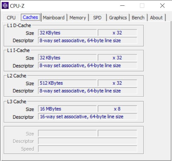CPU Z 10 16 2020 2 42 13 PM