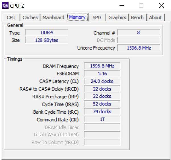 CPU Z 10 16 2020 2 42 19 PM