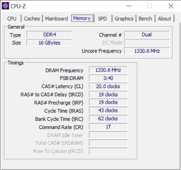 CPU Z 10 26 2020 12 19 08 AM