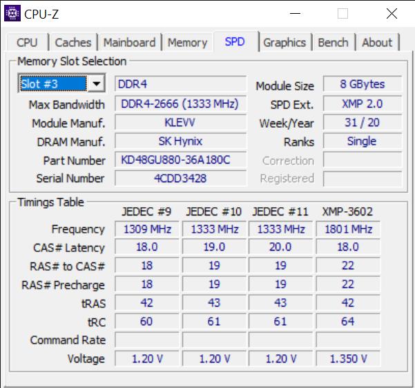 CPU Z 10 26 2020 12 20 13 AM