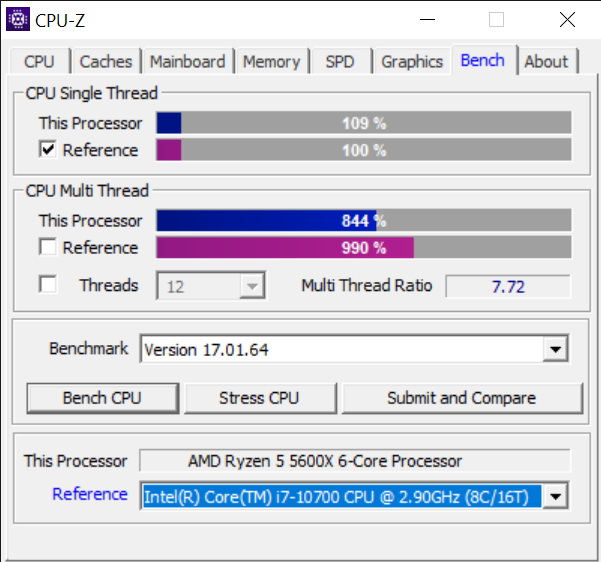CPU Z 10 26 2020 1 01 23 AM