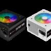 CX F RGB 1