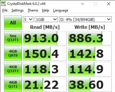 CrystalDiskMark 6.0.2 x64 9 28 2020 12 28 08 PM