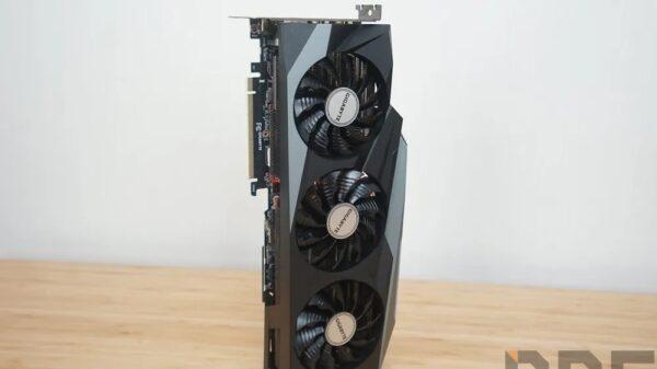 DSC00505 1