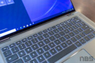 Dell Latitude 9510 2 in 1 Review 12