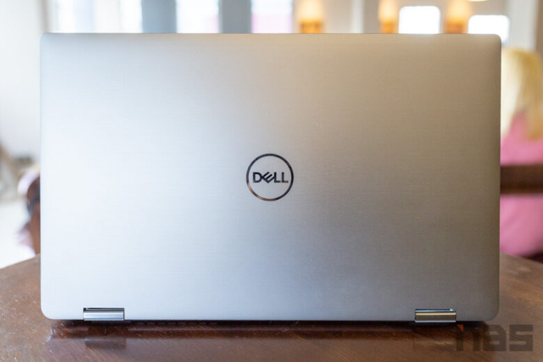 Dell Latitude 9510 2 in 1 Review 28