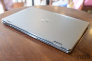 Dell Latitude 9510 2 in 1 Review 33