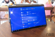 Dell Latitude 9510 2 in 1 Review 41