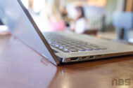 Dell Latitude 9510 2 in 1 Review 49