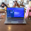 Dell Latitude 9510 2 in 1 Review top 1