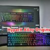 HyperX Alloy Origins 69 Copy