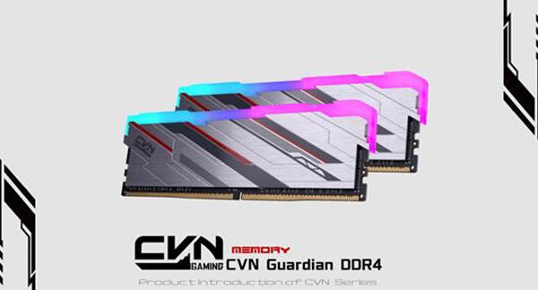 WARHALBERD DDR4