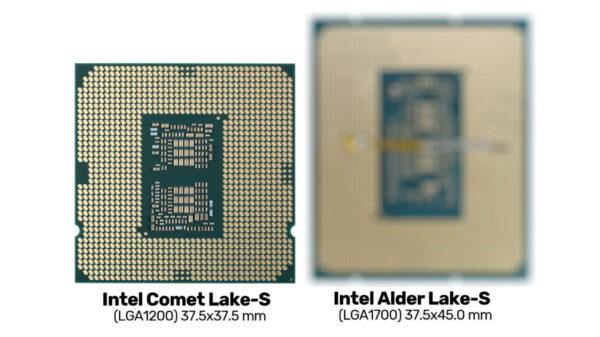Intel Alder Lake 2021 jpg