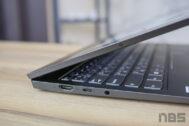 Lenovo ThinkBook Plus 2020 Review 23
