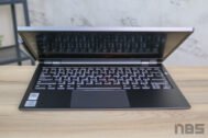 Lenovo ThinkBook Plus 2020 Review 36
