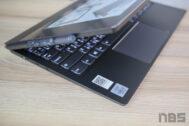 Lenovo ThinkBook Plus 2020 Review 41