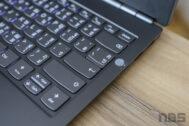 Lenovo ThinkBook Plus 2020 Review 42