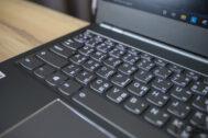 Lenovo ThinkBook Plus 2020 Review 45