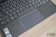 Lenovo ThinkBook Plus 2020 Review 46