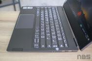 Lenovo ThinkBook Plus 2020 Review 48