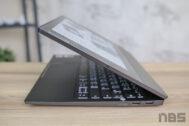 Lenovo ThinkBook Plus 2020 Review 50