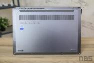 Lenovo ThinkBook Plus 2020 Review 55