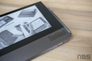 Lenovo ThinkBook Plus 2020 Review 59