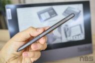 Lenovo ThinkBook Plus 2020 Review 66