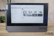 Lenovo ThinkBook Plus 2020 Review 67