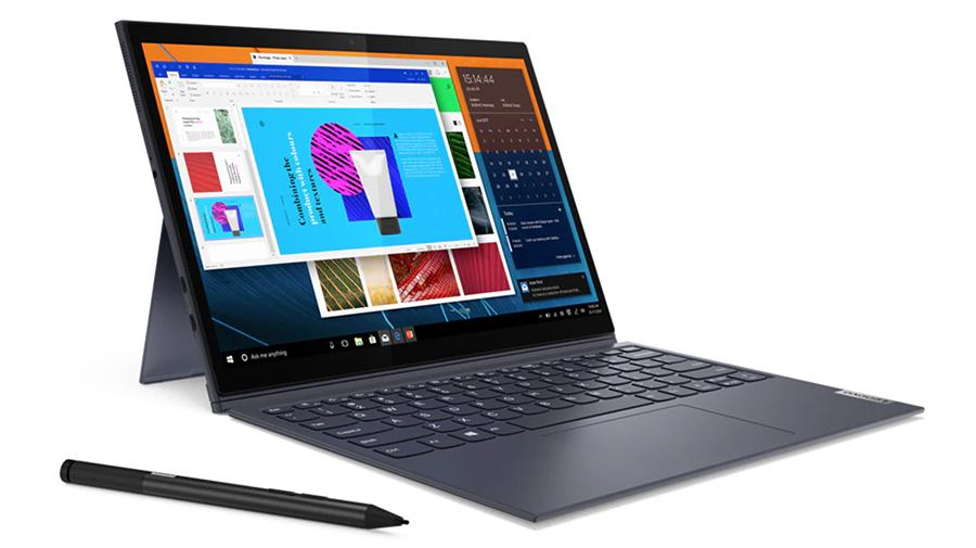 Lenovo Yoga Duet 7 p1