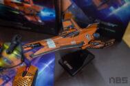 MSI GE66 Raider Dragonshield Review 11