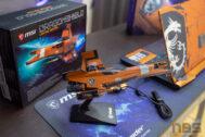 MSI GE66 Raider Dragonshield Review 28