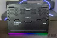 MSI GE66 Raider Dragonshield Review 83