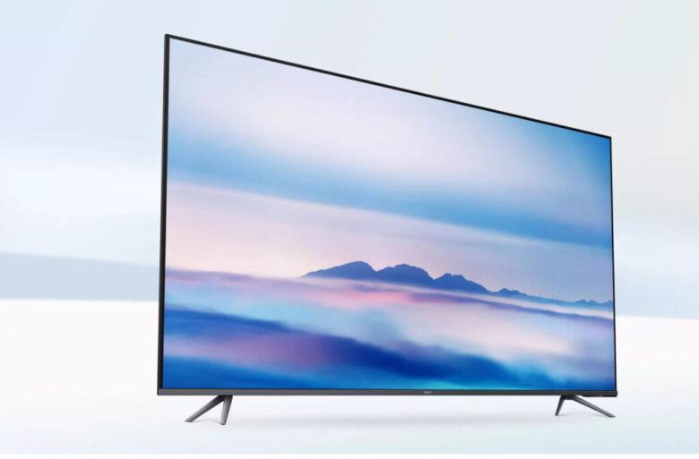 OPPO TV R1 1024x674