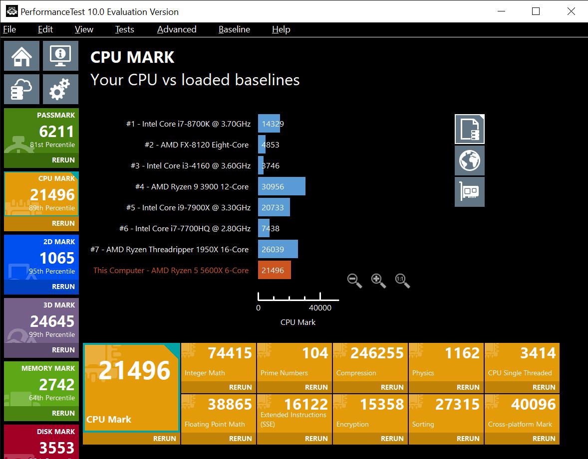 PerformanceTest 10.0 Evaluation Version 10 26 2020 4 29 48 PM
