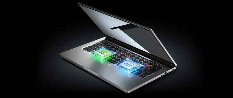 Porsche Design Acer Book RS ksp 03