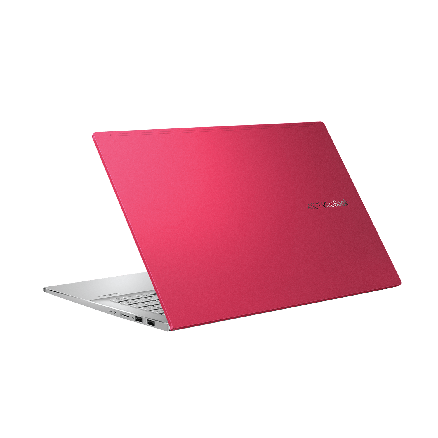S533 Product photo red 10