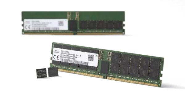 SK Hynix DDR5 5600 jpg 1