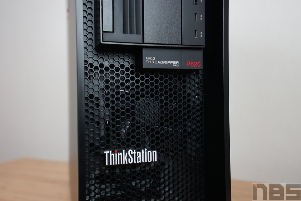 ThinkStation P620 015