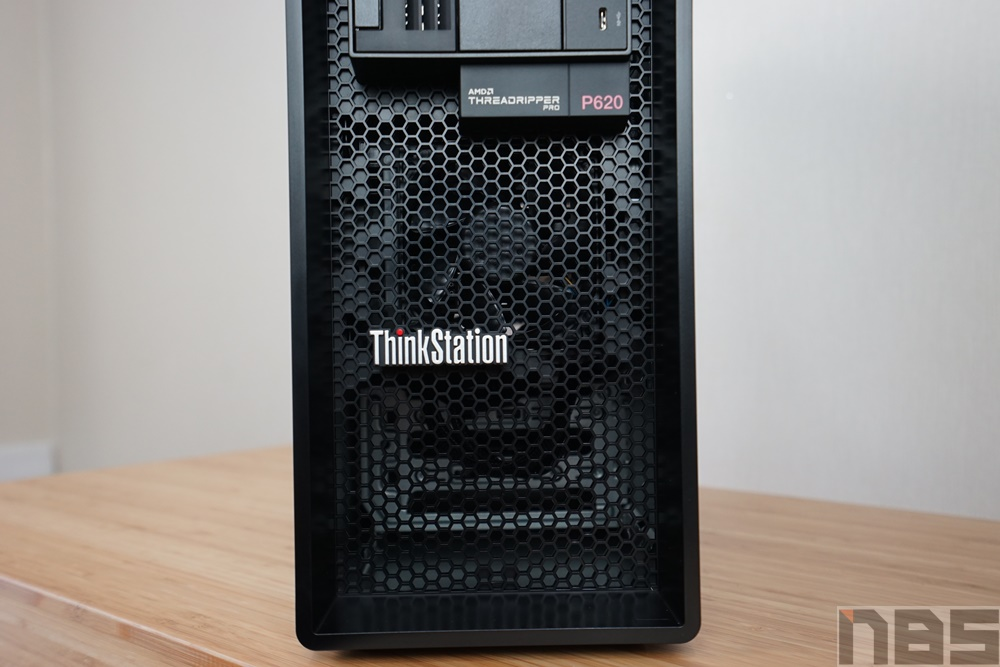 ThinkStation P620 016
